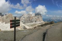 22.Pano Dolomity
