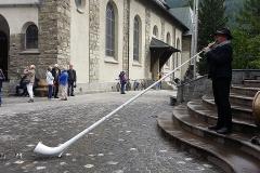 2.Zermatt