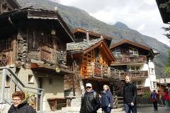 4.Zermatt