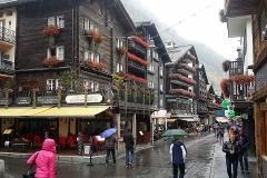 5.Zermatt