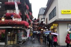 6.Zermatt
