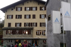 1.Zermatt-Youth-hostel-Zermatt-10nocleh-