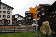 2.Zermatt-Youth-hostel-Zermatt