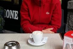 4.Káva-už-v-Itálii