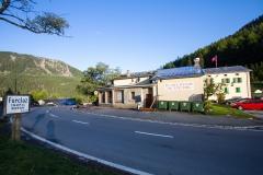1.Col de La Forclaz 1526m - 3nocleh