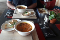 3.Dýňová-polévka-v-Le-Dahu