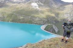 8.Lac de Moiry
