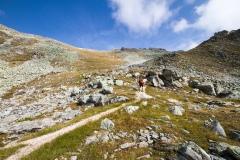 10.Stoupání-na-Meidpass-2790m