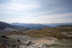 12.Meidpass 2790m