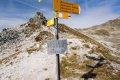 13.Meidpass 2790m