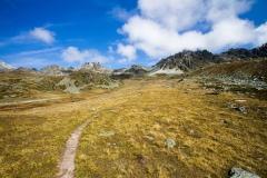 8.Stoupání-na-Meidpass-2790m