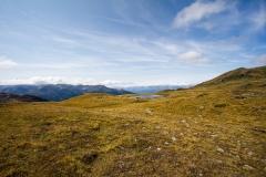 9.Stoupání-na-Meidpass-2790m