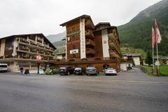 12.Tasch, hotel Walliserhof 9nocleh