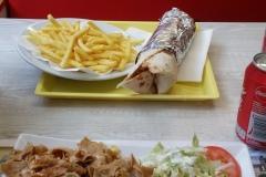 13.Večeře-v-Pizza-Charisma