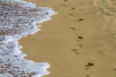 4.Praia de Santa Maria