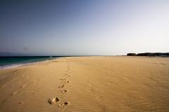 5.Praia de Santa Maria