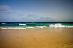 6.Praia de Santa Maria