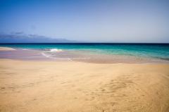 7.Praia de Santa Maria
