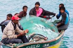 26.Rybáři