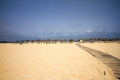 9.Praia de Santa Maria