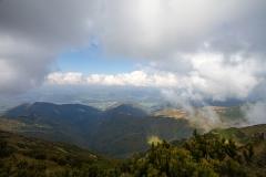 Malofatranská panoramata